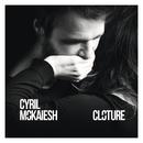Clôture/Cyril Mokaiesh