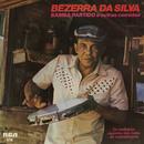 Samba Partido e Outras Comidas/Bezerra Da Silva