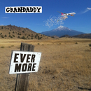 Evermore/Grandaddy