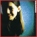 Slowed Down (Remix Edition)/Kemopetrol