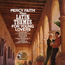 Plays Latin Themes For Young Lovers/Percy Faith