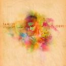 OBVI feat.Elliott Yamin/Sanjoy