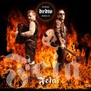 Feia/DRDW - Da Rocka & da Waitler