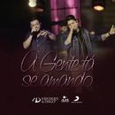 A Gente Tá Se Amando (Ao Vivo)/Henrique & Diego