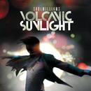 Volcanic Sunlight/Saul Williams