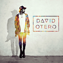 David Otero/David Otero