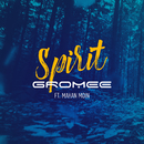 Spirit (Extended Version) feat.Mahan Moin/Gromee