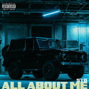All About Me/Syd