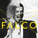 Vienna Calling (Parov Stelar Remix)/Falco