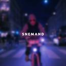 Snemand/Louis Valuta