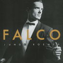 Junge Roemer/Falco