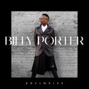 Edelweiss/Billy Porter