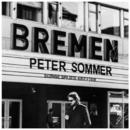 Skønne Spildte Kræfter/Peter Sommer