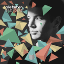 Bad Ideas (Joris Delacroix Remix)/Alle Farben
