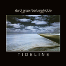 Tideline/Darol Anger & Barbara Higbie