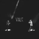 Vale - EP/JXO