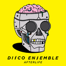 Afterlife/Disco Ensemble