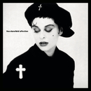 Affection (Deluxe)/Lisa Stansfield