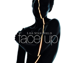 Face Up (Deluxe)/Lisa Stansfield