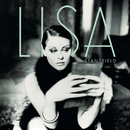 Lisa Stansfield (Deluxe)/Lisa Stansfield