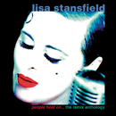 People Hold On: The Remix Anthology (Deluxe)/Lisa Stansfield