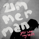 You Won My Heart (Radio Edit)/Zimmerman