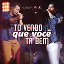 Tô Vendo Que Você Ta Bem (Ao Vivo)/Henrique & Diego