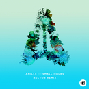 Small Hours (Nector Remix)/Amille