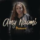 Treasure/Amy Naomi