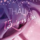Quinceañera/Thalía