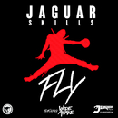 FLY feat.WiDE AWAKE/Jaguar Skills