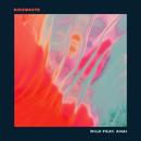 Wild feat.Khai/Kidswaste