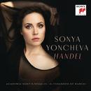 Handel/Sonya Yoncheva