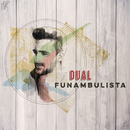 Dual/Funambulista