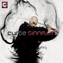 Sinnflut (2nd Edition)/Curse