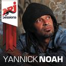 NRJ Sessions/Yannick Noah