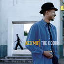 The Door/Keb' Mo'