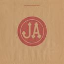 Bark (Bonus Tracks)/Jefferson Airplane