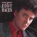 The Best of Eddy Raven/Eddy Raven