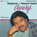 Awargi (Live)/Maqbool Ahmed Sabri