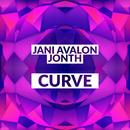 Curve feat.Jonth/Jani Avalon