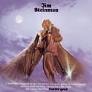 Bad For Good/Jim Steinman