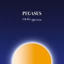 Fragments/Pegasus
