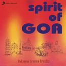 Spirit of Goa/Amareesh Leib