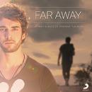 Far Away feat.Rogério Flausino/Johnny Glövez