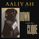 Down with the Clique EP/Aaliyah