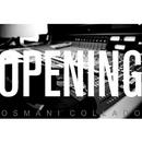 Opening (Remasterizado)/Osmani Collado