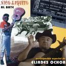 Al Bate (Remasterizado)/Ñico Saquito