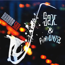 Sax & Pimienta (Remasterizado)/Habanasax