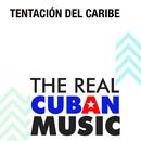 Tentación del Caribe (Remasterizado)/Tentación del Caribe